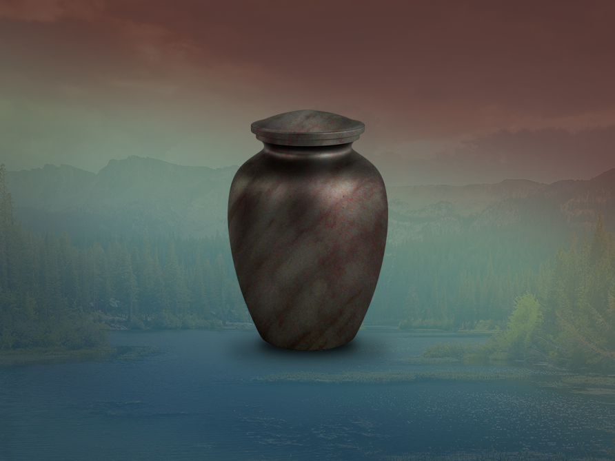 Oshawa Whitby Direct Cremation