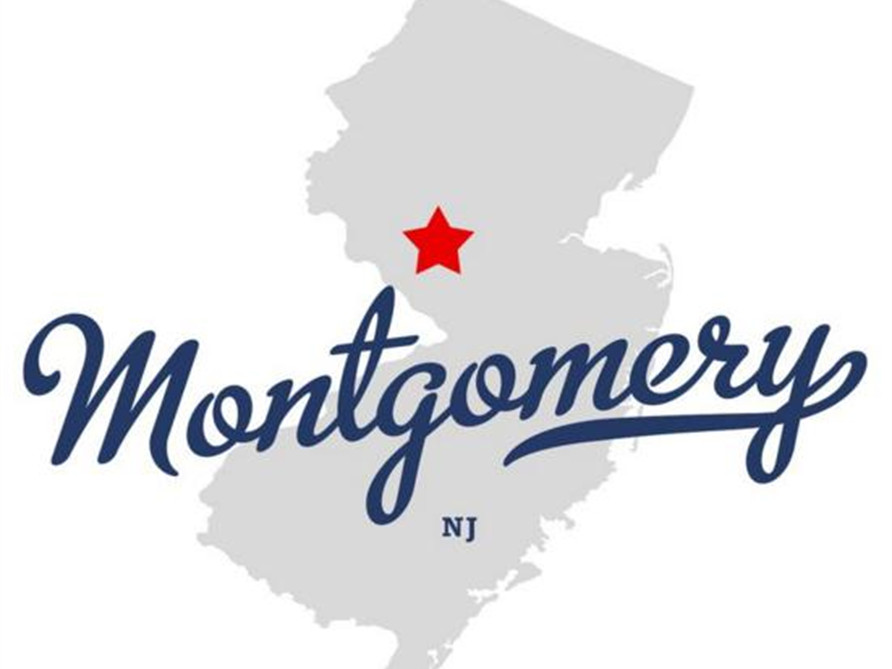 Montgomery Township, NJ