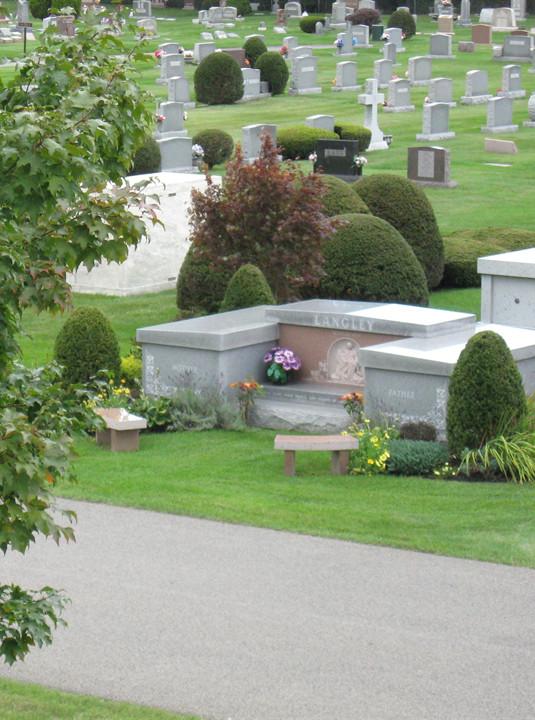 """<a href=""""/choices/catholic-monument-design-center"""" class="""""""">Memorials</a>"""