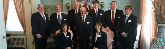 About Us | Sharer-Stirling-Skivolocke Funeral Home 1000 South Union Avenue Alliance, OH  44601