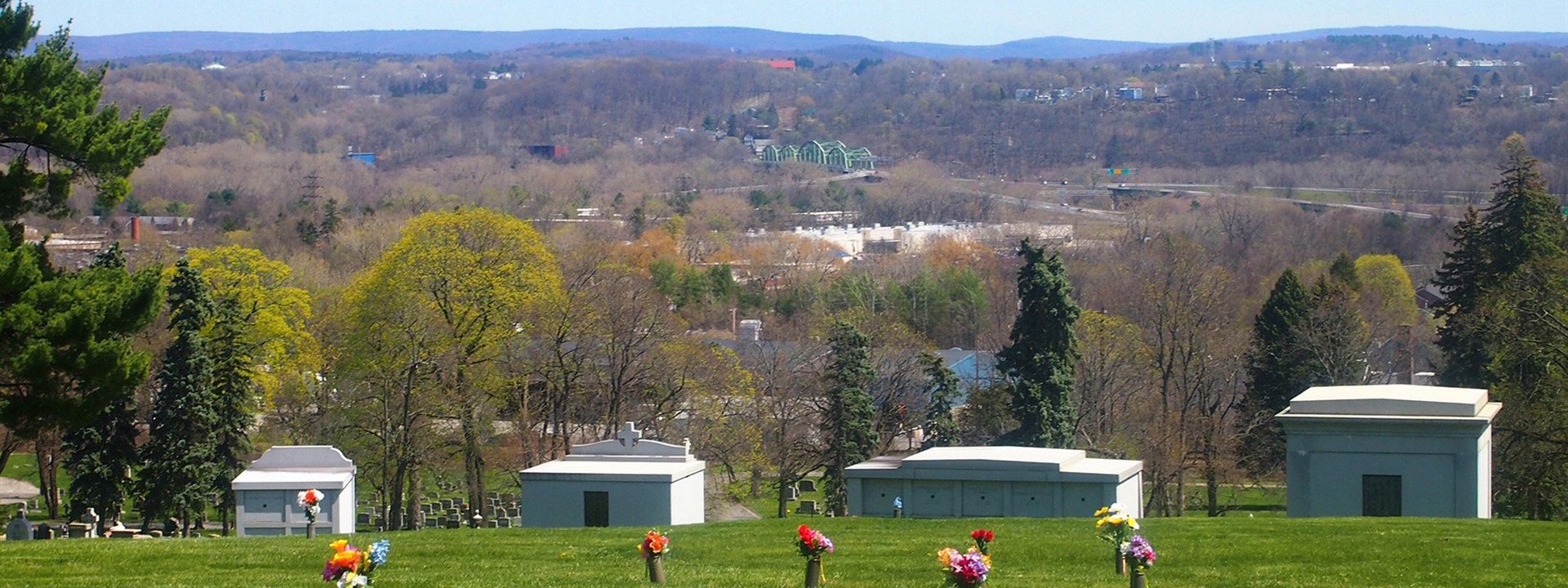 Resources | Albany Diocesan Cemeteries