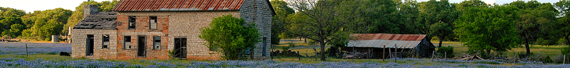 Contact Us | Denton Funeral Home and Cremation Services
