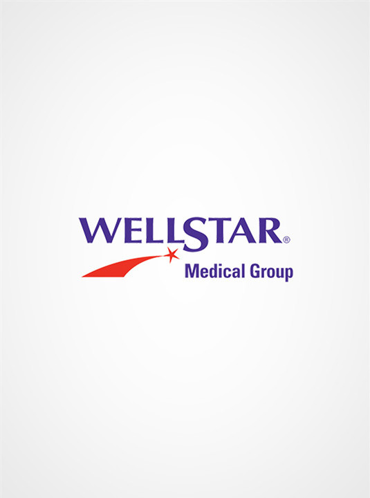 Wellstar Community Hospice