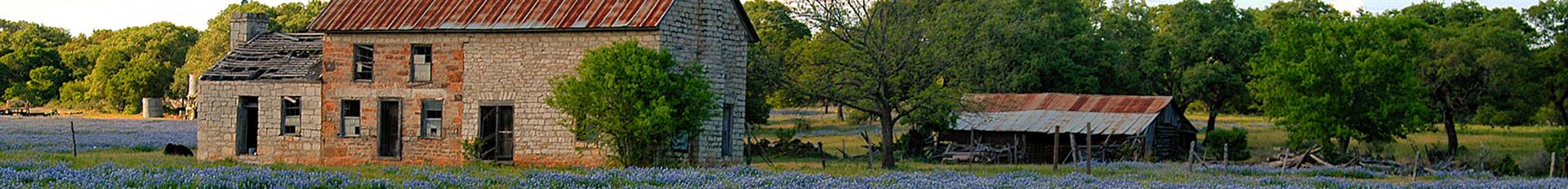 Resources | Burleson Memorial Cemetery