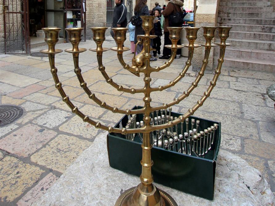 Yarhtzeit