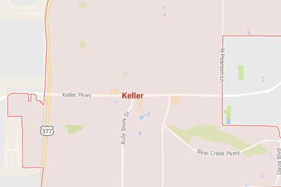 Keller Services