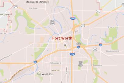 Fort Worth Services