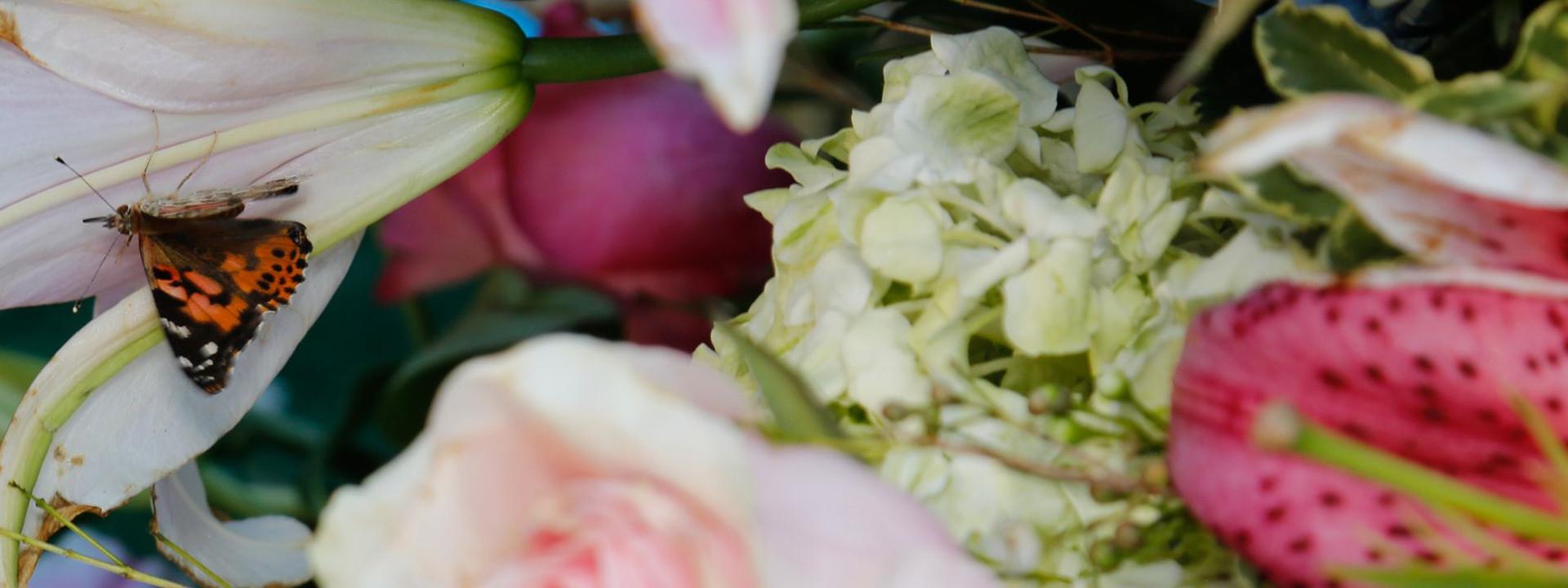 Pre Planning | Mission Park Funeral Chapels & Cemeteries