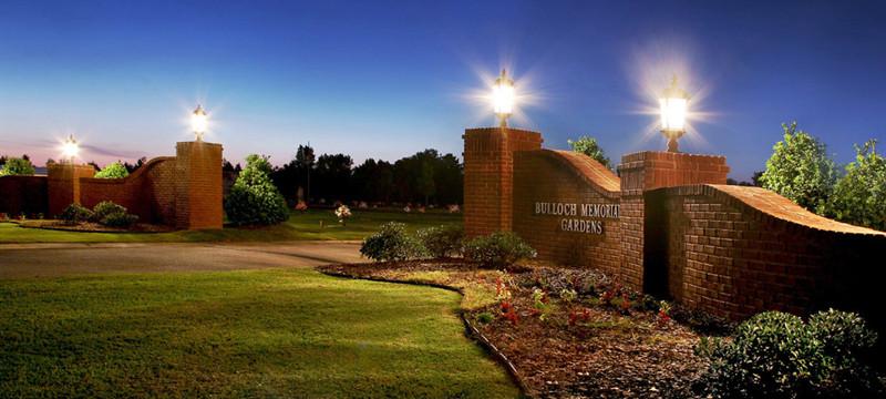 History & Staff | Joiner Anderson Funeral Home - Statesboro, Ga