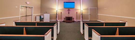 Grief & Healing   Sunset Memorial Oaks Funeral Homes New Braunfels