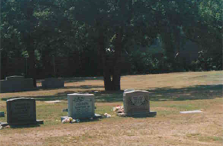 Cremation services in Desoto TX