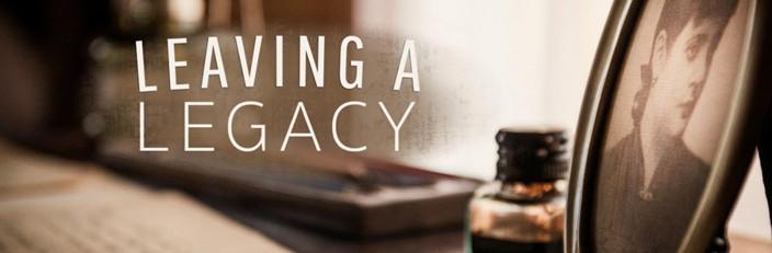 Articles | Caldwell & Cowan Funeral Home