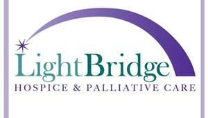 Lightbridge Hospice Care