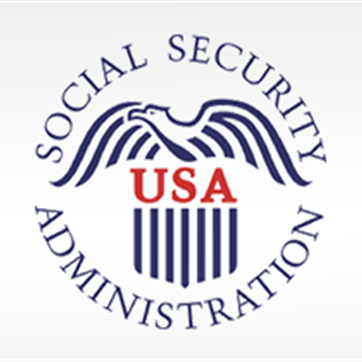 Social Security and Veterans Benefits