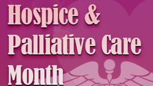DMH Home Health & Hospice