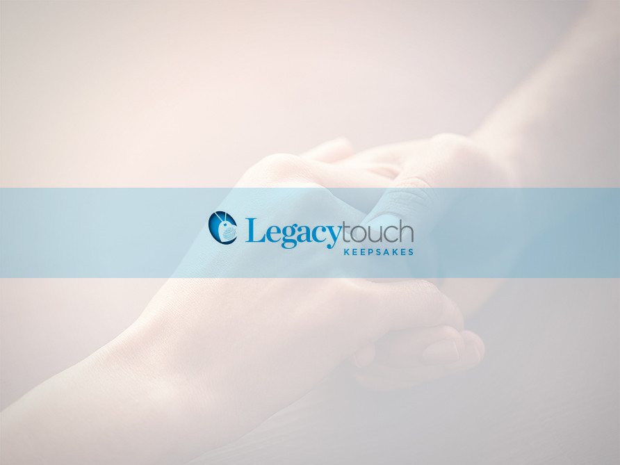 Legacytouch Jewelry