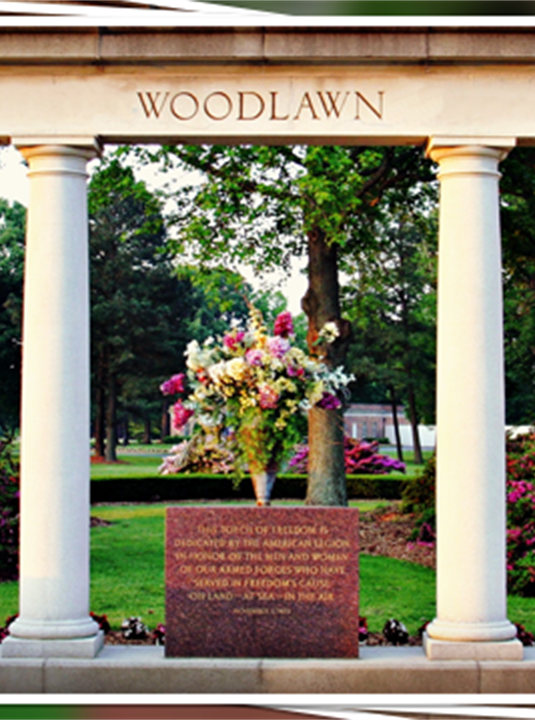 History & Staff   Woodlawn Funeral Home and Crematory - Norfolk, VA