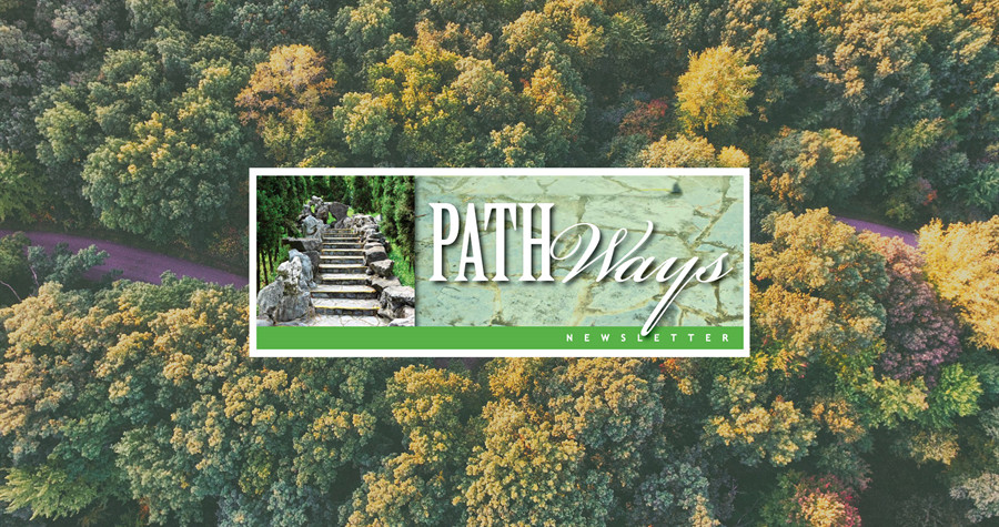Pathways Newsletter