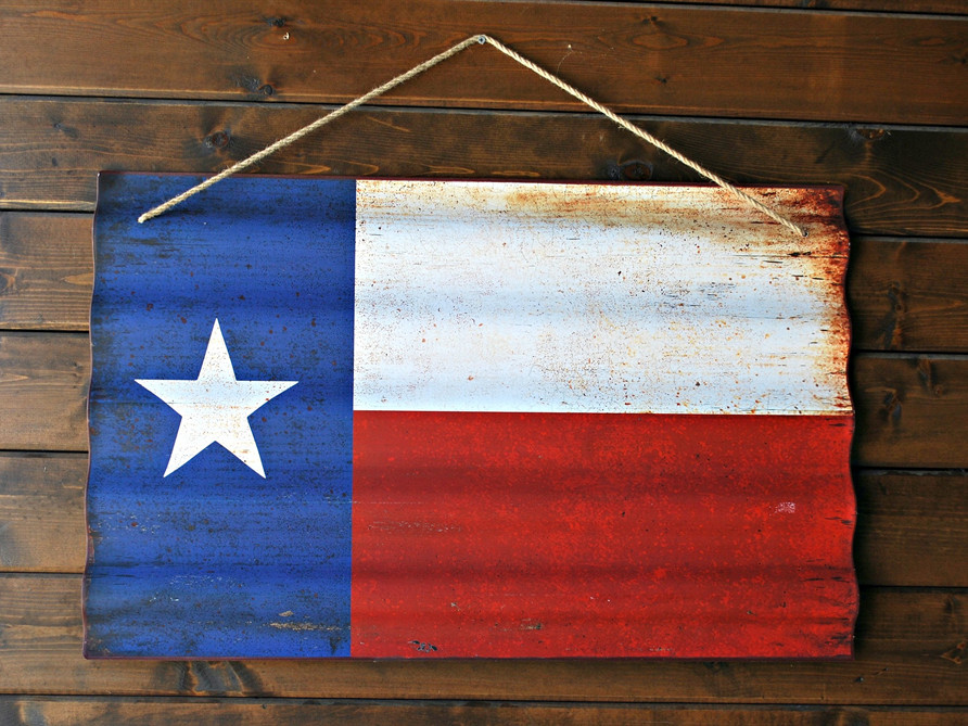 Texas Prepaid Funeral Contracts