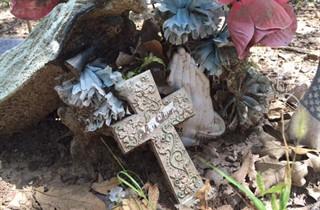 Cremation McKinney TX