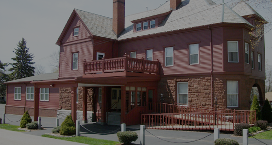 Introvigne Funeral Home Stafford Springs Ct