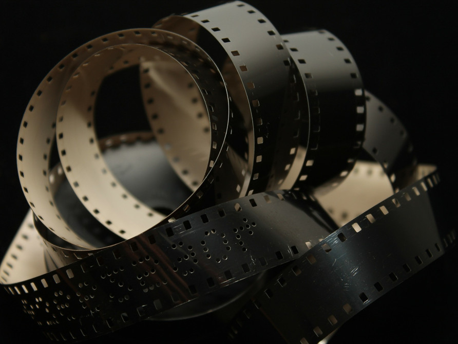 Funeral Related Films