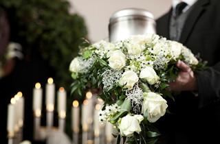Miami FL Cremations