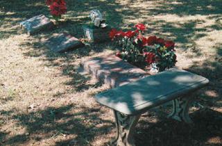 Cremation Hurst TX