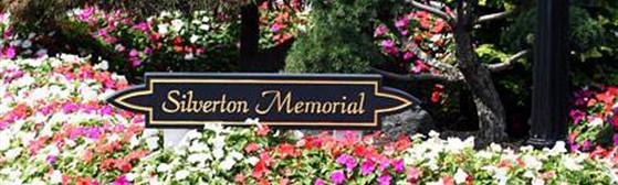 What We Do | Silverton Memorial Funeral Home 2482 Church Rd, Toms River, NJ  08753 Paula DeJohn  Manager NJ Lic
