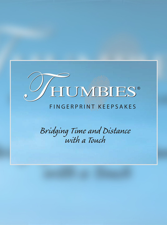 Thumbies Catalog