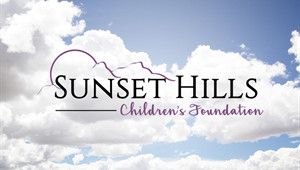 Sunset Hills Children's Foundation