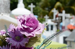 grand-junction-cremation