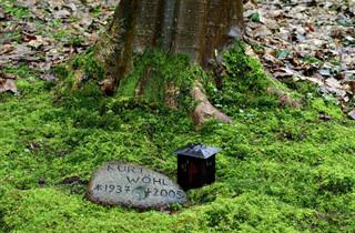 northern-colorado-cremation