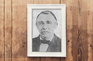 Spilker Funeral Home history