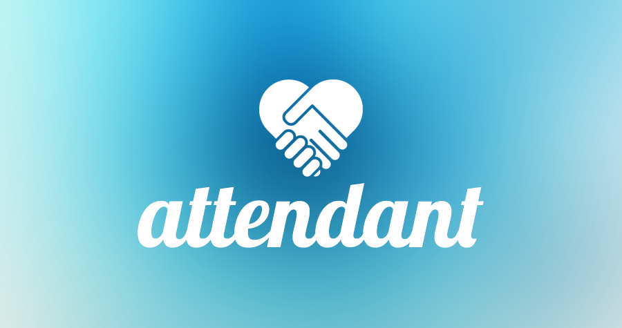Getattendant.com