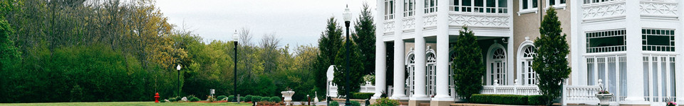 Resources | Ringa Funeral Home and Cremation Service