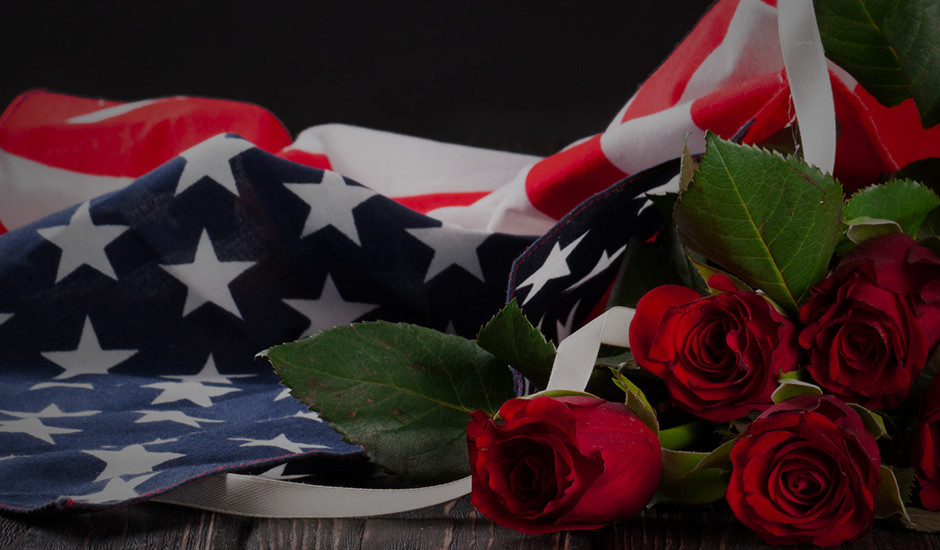 Veterans Benefits Funeral Honors