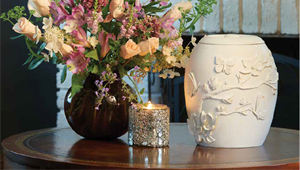 Cremation Urns Miami, Florida, Coral Gables, Kendall, Miami, Beach