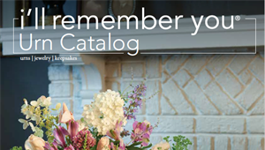 Cremation Urn Catalog, Urns for Cremation Services in Miami, FL