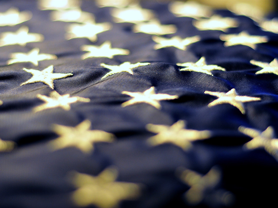 Veterans Funeral Services Colorado