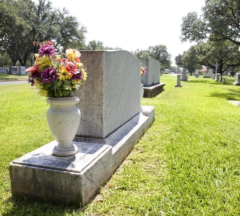 Designing Your Memorial