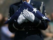 Veterans Info