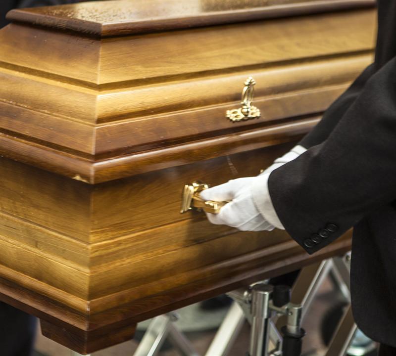 Memorial Costs