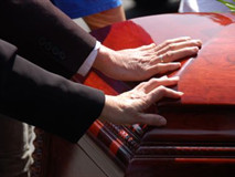 Funeral Choices