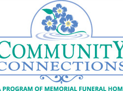 Community Connection - Grief Support Group