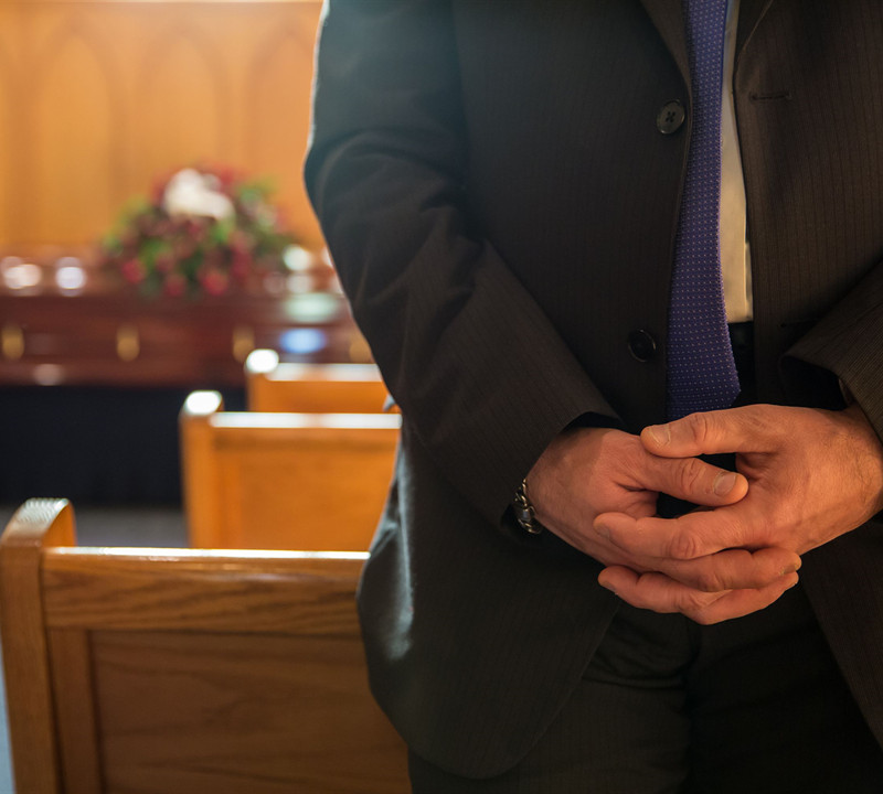 America's Best Funeral Homes