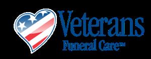 Veterans Funeral Care