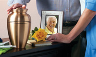 Cremation Questions Answered