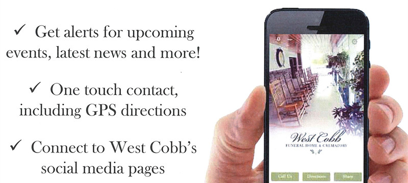 http://www.westcobbfuneralhome.com/about-us/download-our-app