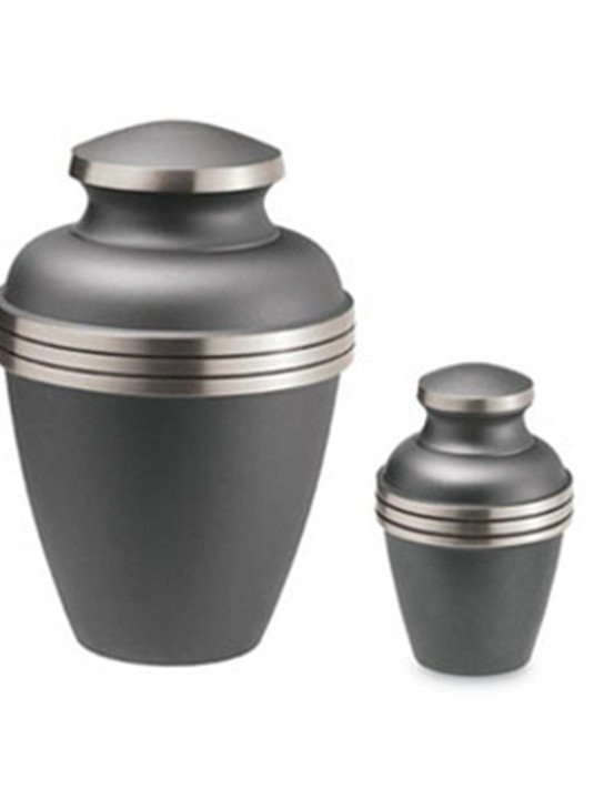 Find The Perfect Urn<br>